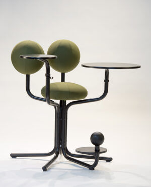 globe tree officce chair globeconcept