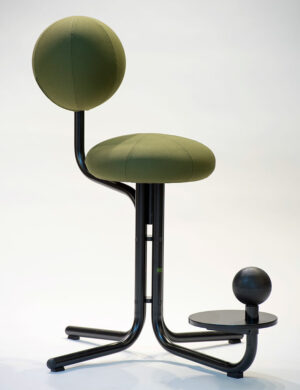 globe two globeconcept office chair