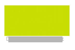 globeconcept-logo