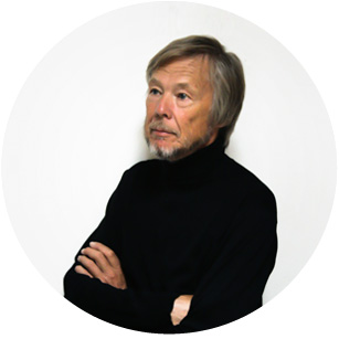 Peter Opsvik Globe Concept