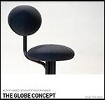 globe concept pdf
