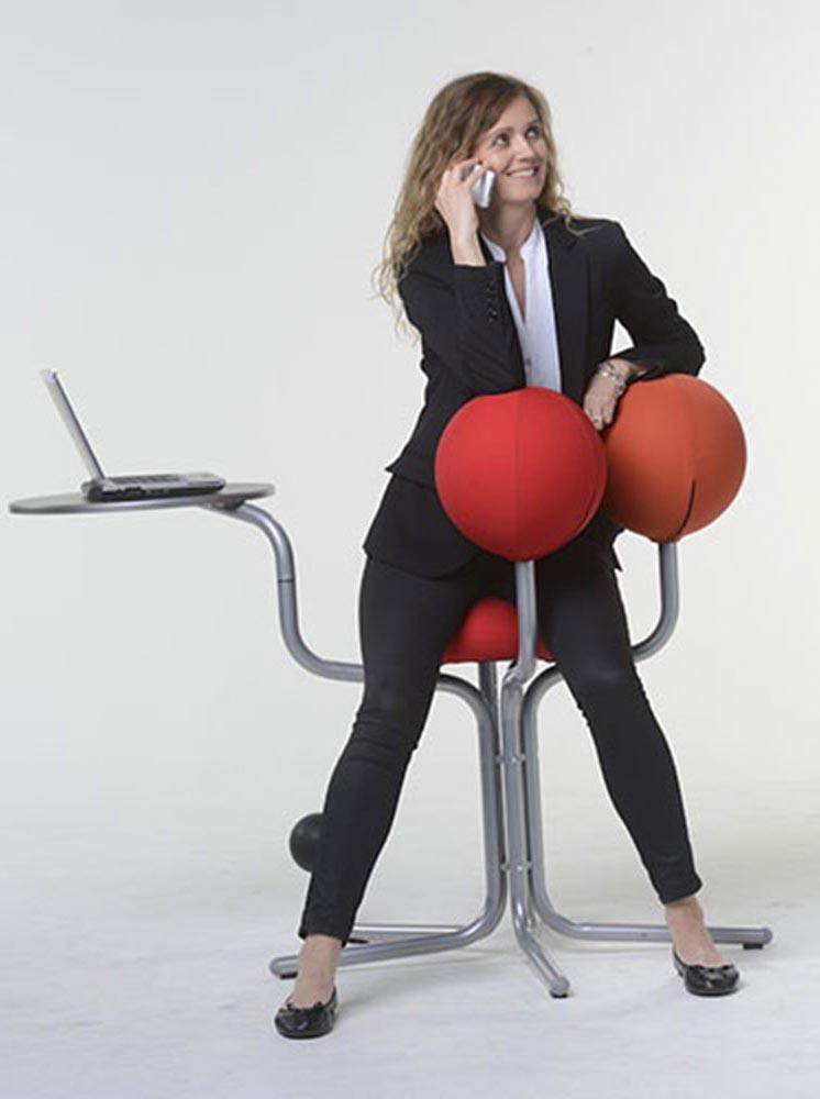 globe-concept-woman
