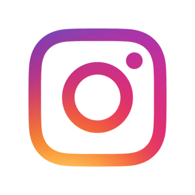 Instagram Globe Concept